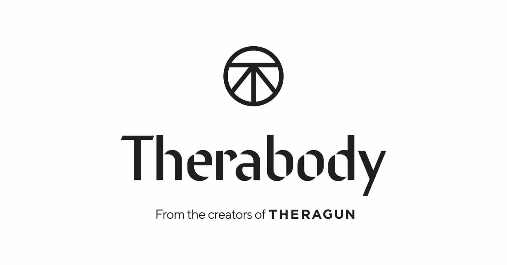 Theragun: How to use it, what it does, and why you need one